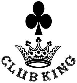 clubking-logo.jpg