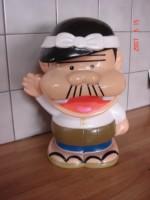 07.06.15 バカボンのパパ人形タテ.JPG